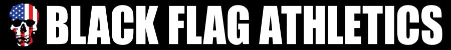 Black Flag Athletics
