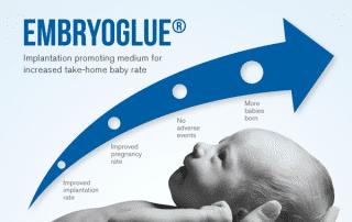 EmbryoGlue-IVF-in-Cyprus