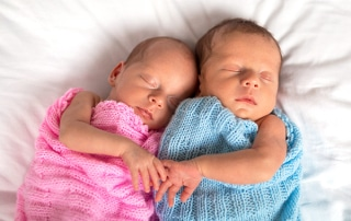 Twin-Shock-IVF-treatment-in-Cyprus