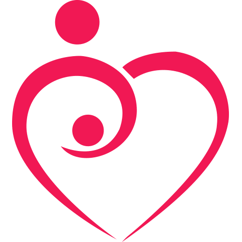 Cyprus IVF Centre by Team Miracle Logo Without Background
