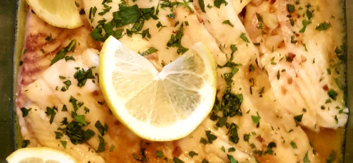 lemon-sole-20161016