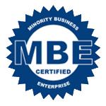 mbe-logo(1)
