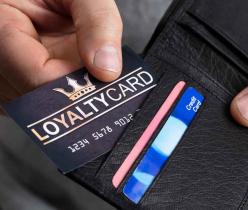 Loyalty Programs Increase Revenue