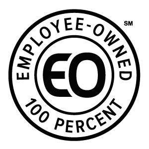 Certified Employee Owned