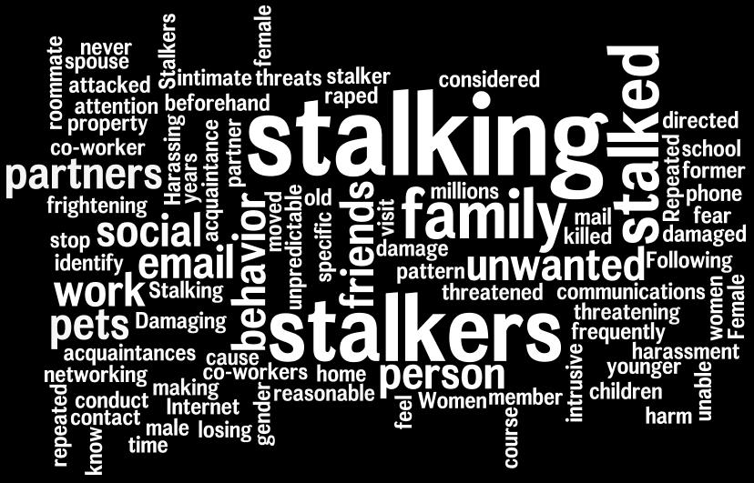 stalking-4