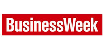 logo-businessweek