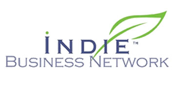 logo-indie