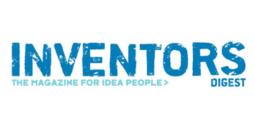 logo-inventorsdigest