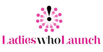 logo-ladieswholaunch