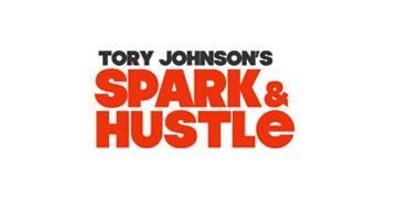 logo-sparkandhustle