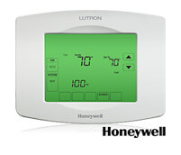 Honeywell T-Stat
