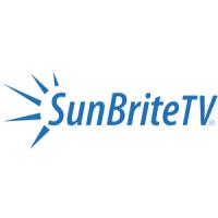 Sunbrite Logo
