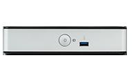 savant Home control Smart Host