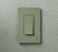 Lutron Lighting Control Washington DC