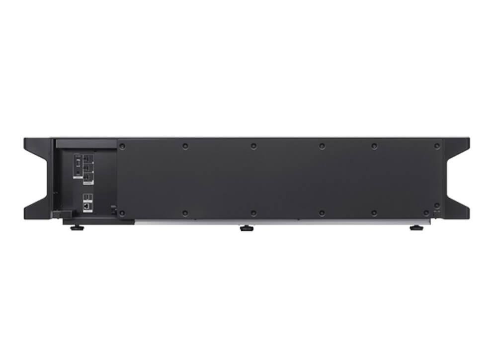 1000x727-Sony_VPL-GTZ1-03 (1)