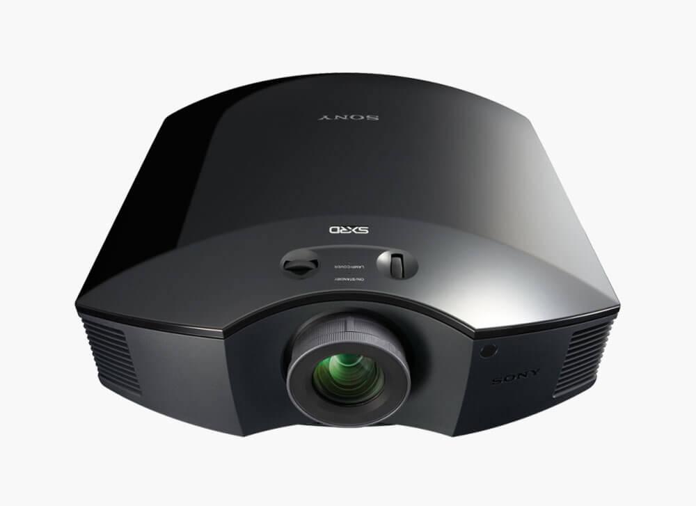 1000x727-Sony_VPL-HW40ES-02