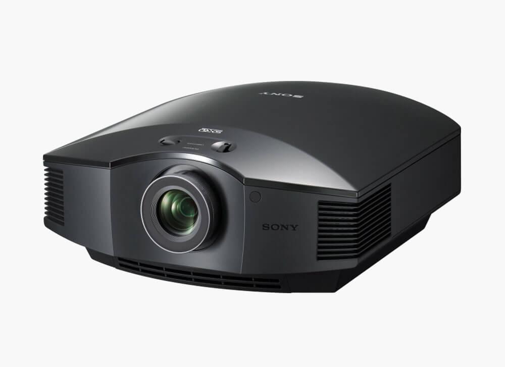 1000x727-Sony_VPL-HW55ES-01 (1)