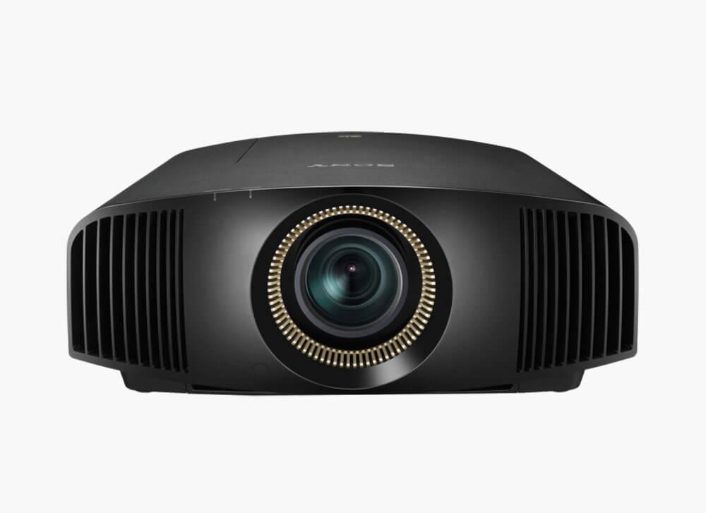 1000x727-Sony_VPL-HW600ES-01 (1)