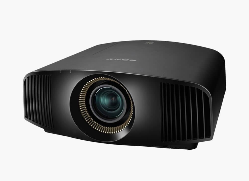 1000x727-Sony_VPL-HW600ES-02 (1)