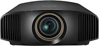 Sony VPL-VW365ES