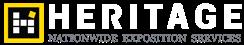 heritage-logo-header-01