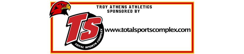 xtotalsports