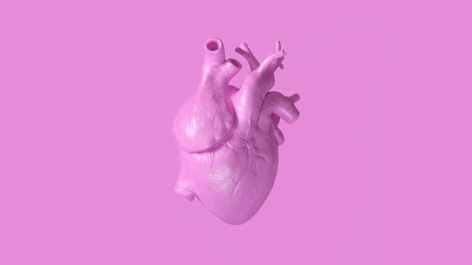 American_Heart_Month