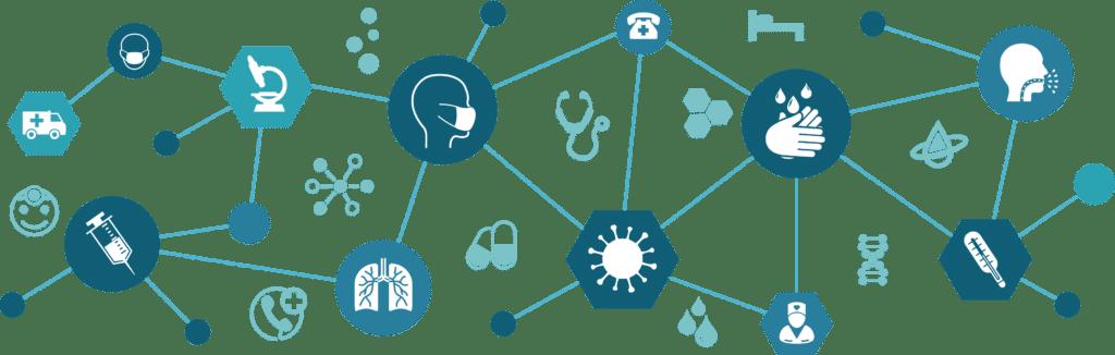 coronavirus_infographic_illustration