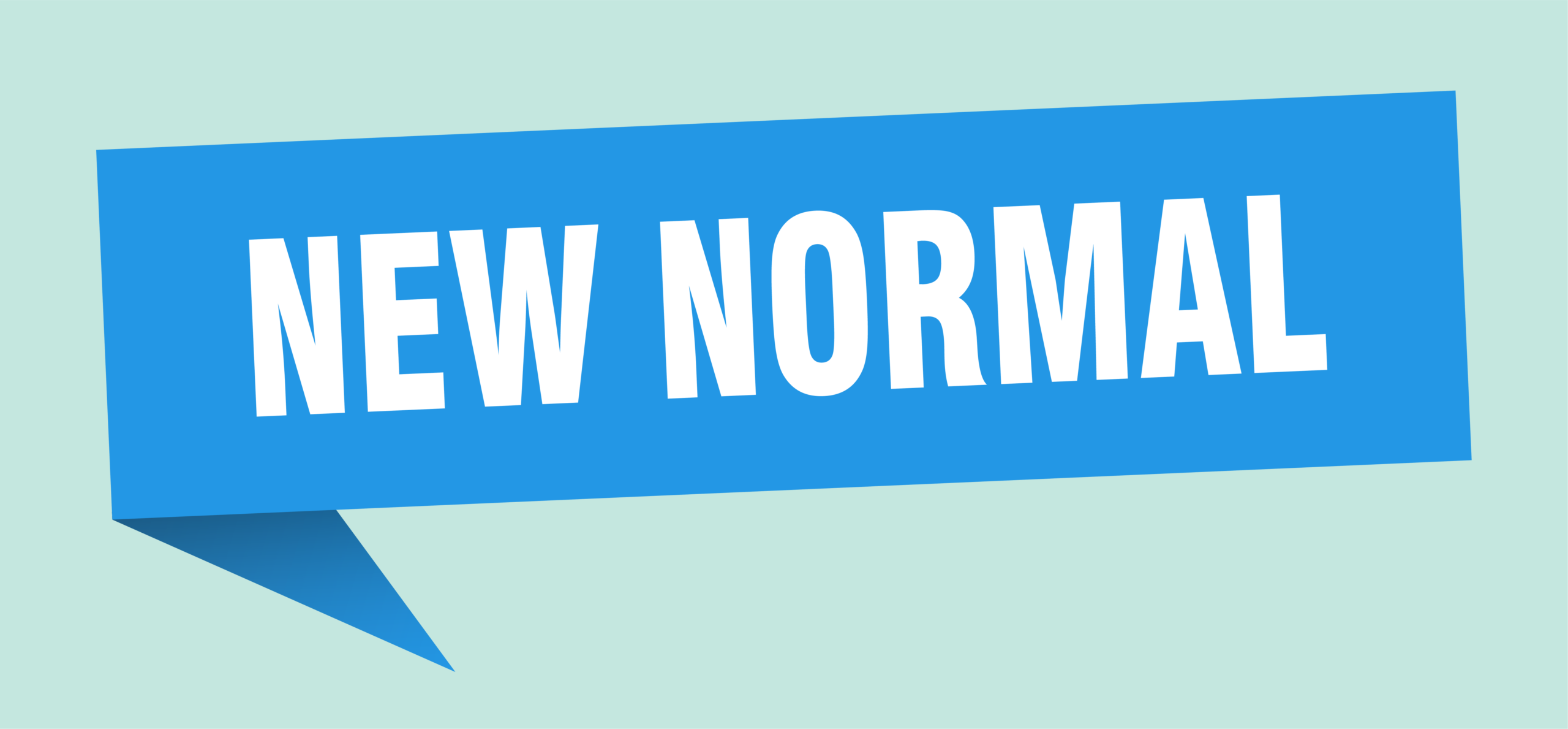 new_normal_text_graphic