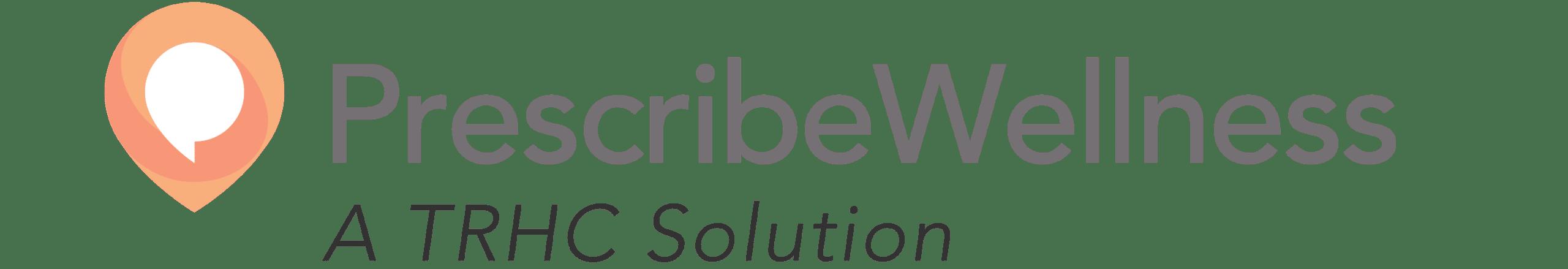 Blog   PrescribeWellness