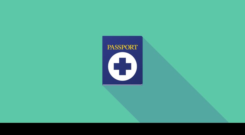 passport_illustration