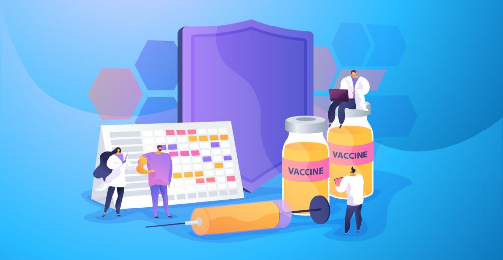 ACIP_Vaccination_Schedules.png