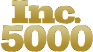 inc5000_stacked_gold