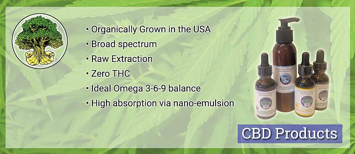 Integral-Health-CBD-Product-slide