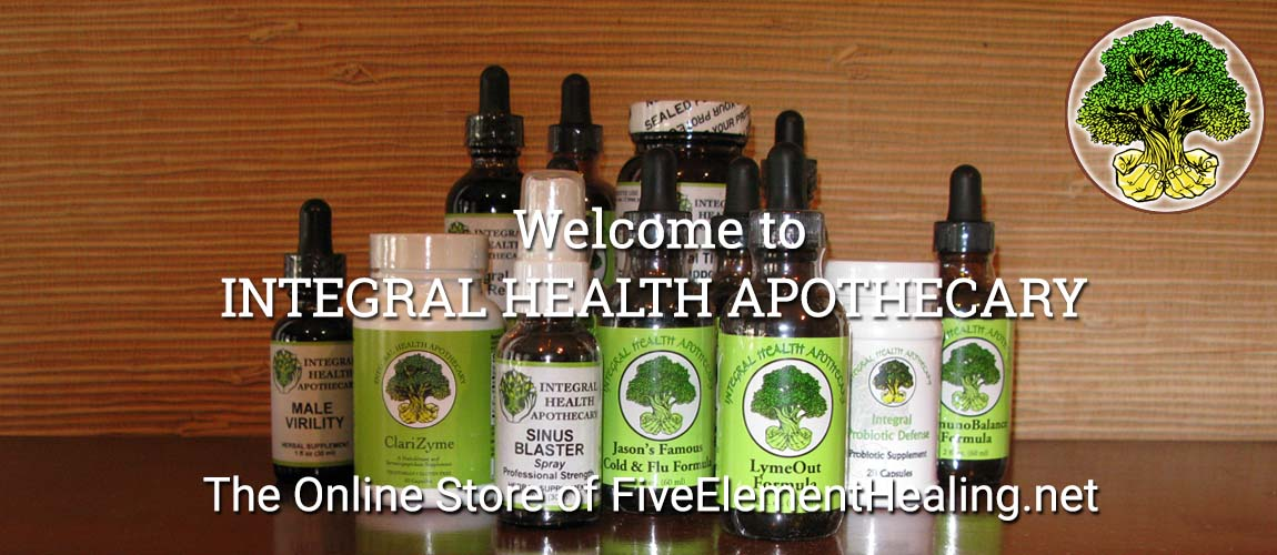 Home-of-Integral-Health-Apothecary-The-Five-Element-Healing-Store