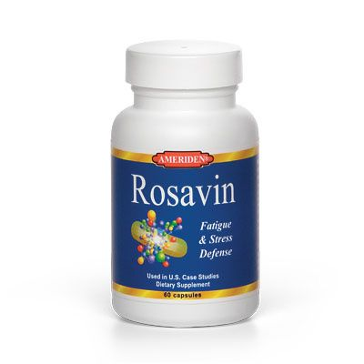 Rosavin-Rhodiola-Rosea-60-caps