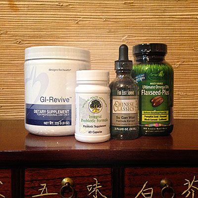 simple-solution-package-for-irritable-bowel-syndrome