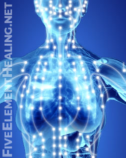Five-Element-Healing-Respiratory-Meridians-Depicted