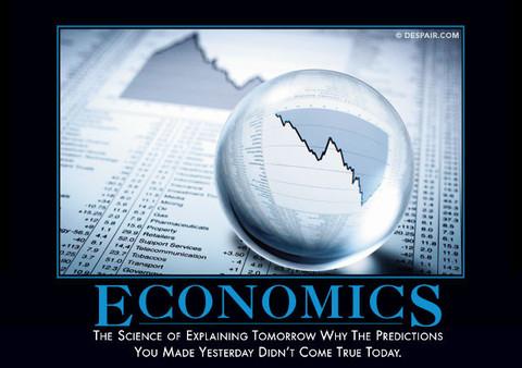 economicsdemotivator_large