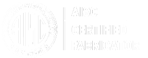 ASIC Certified Fabricator Arizona AZ Phoenix