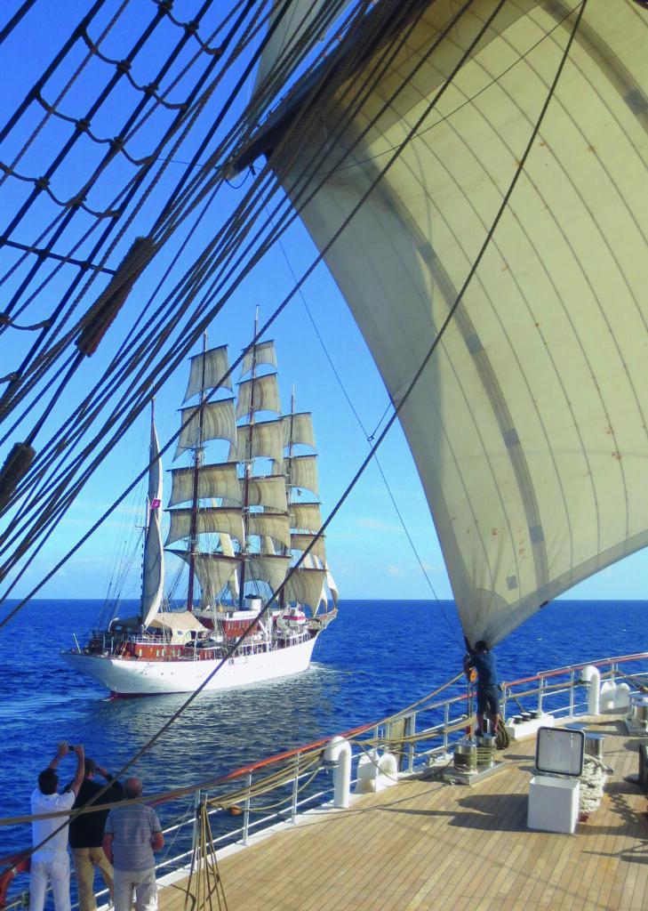 SeaCloud_II_Sailing_15