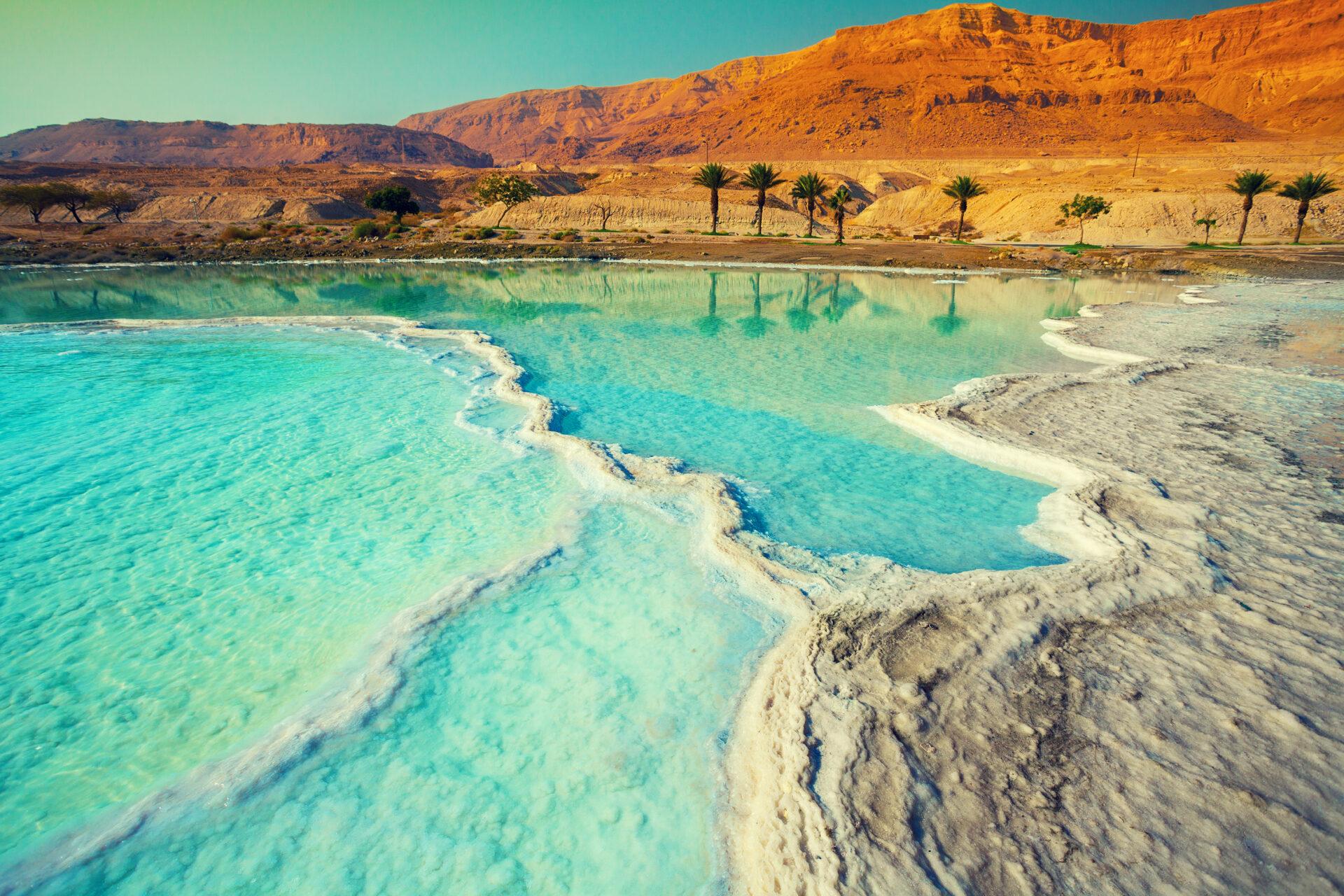 IL_Dead Sea_salty shore_RF_ss369596609