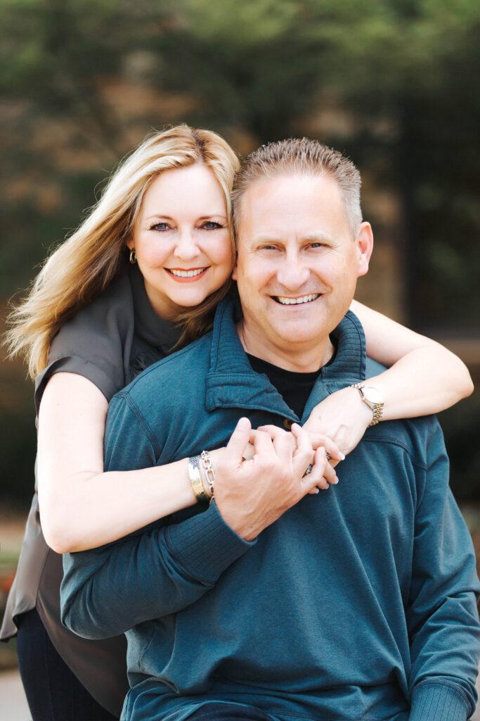 Steve and Jackie Headshots-4