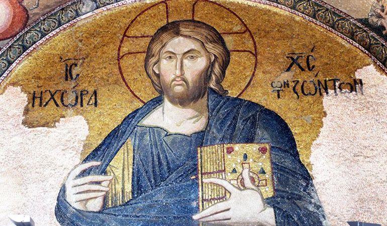 medium_istanbul_chora_museum_jesus_mosaic