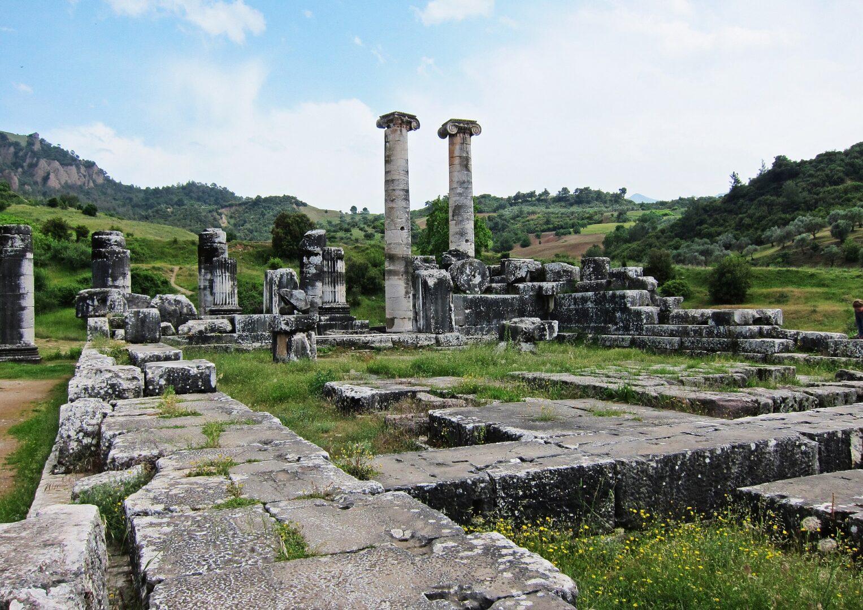 roman-ruins-3284790_1920
