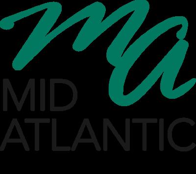 Mid-Atlantic Long Term Care Providers