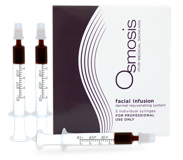 FacialInfusion_Kit_550px