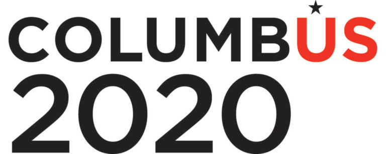 Columbus-2020_CMYK-1200x480