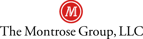 The Montrose Group LLC