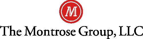 The Montrose Group LLC